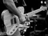kc-guitar