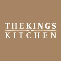 The King\'s Kitchen | Queen City Hope