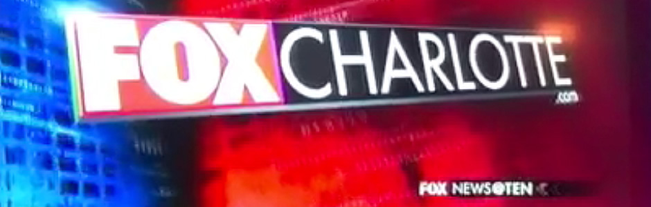 foxcharlotte-slide