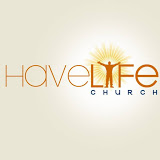 HaveLife Church Logo