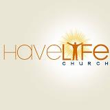 HaveLife Church Logo